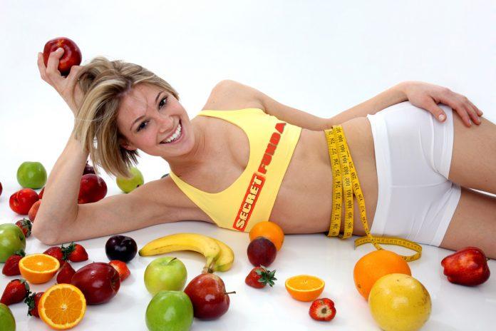 healthy diet is wealthy diet